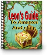 GuideAmazonEbay mrr Guide To Amazon and Ebay