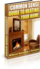 GuideHeatingHome plr Guide To Heating Your Home