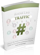 HashtagTrafficSecrets p Hashtag Traffic Secrets