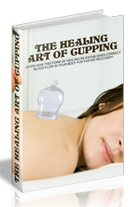 HealingArtCupping mrr The Healing Art Of Cupping