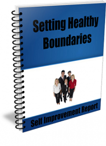 HealthyBoundaries m 218x300 Setting Healthy Boundaries