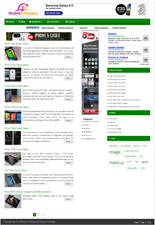 HighCtrWpTheme3 pdev High CTR Wordpress Theme #3