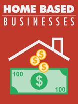 HomeBasedBusinesses mrrg Home Based Businesses