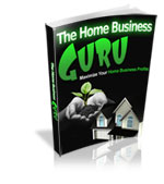 HomeBusinessGuru mrr The Home Business Guru
