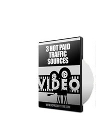 HotPaidTraffic plr Hot Paid Traffic Sources