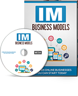 IMBusinessModelsGold mrr IM Business Models Gold