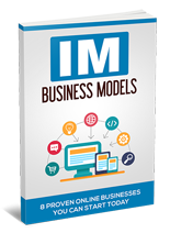 IMBusinessModels mrr IM Business Models
