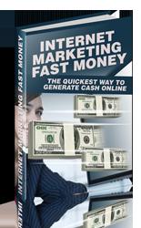 IMFastMoney mrr Internet Marketing Fast Money
