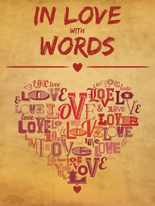 InLoveWithWords mrrg In Love with Words