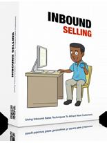 InboundSelling p Inbound Selling