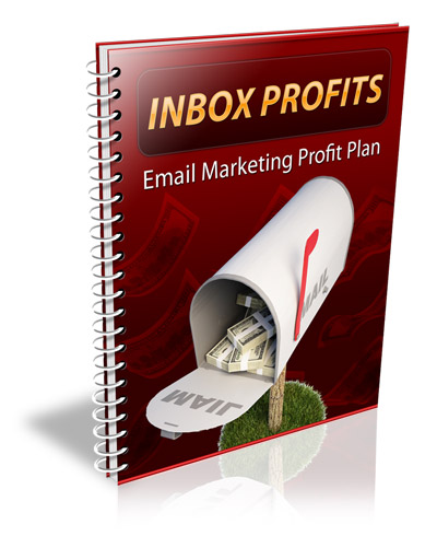 InboxProfits Inbox Profits