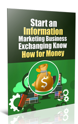 InfoMrktngBusiness plr Information Marketing Business