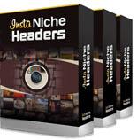 InstaNicheHeaders p Insta Niche Headers