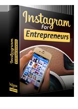 InstagramForEntreprneurs Instagram For Entrepreneurs