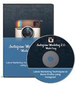 InstagramMrktng2MadeEz p Instagram Marketing 2 Made Easy