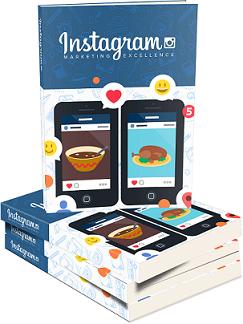 InstagramMrktngExcellence p Instagram Marketing Excellence Video Upgrade