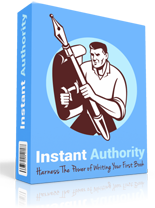 InstantAuthority p Instant Authority