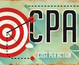 InstantCPAProfits plr Instant CPA Profits