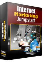 InternetMarketingJumpstart rr Internet Marketing Jumpstart