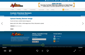JVZoo Video Tutorials 300x196 JVZoo Video Tutorials