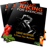 JuicingForExercise p Juicing For Exercise