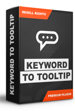 KeywordTooltip p Keyword To Tooltip