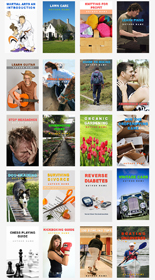 KindleEcoverPack plr Kindle eCover Pack
