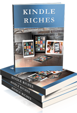 KindleRiches puo Kindle Riches
