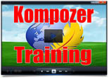 KompozerTrainingVideos plr Kompozer Training Videos
