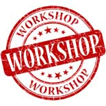 LaunchWorkshopBoss p Launch Your Workshop Like a Boss