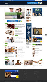 LawyersNicheBlog p Lawyers Niche Blog