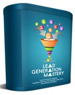 LeadGenerationMastery mrr Lead Generation Mastery