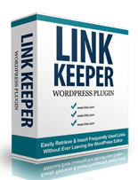 LinkKeeperPlugin p Link Keeper Plugin