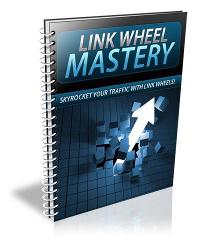 LinkWheelMastery Link Wheel Mastery