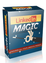 LinkedInMagic mrr LinkedIn Magic