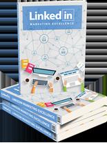LinkedinMrktngExcllnc p Linkedin Marketing Excellence   Upsell