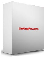LinkingPowersPlugin p Linking Powers Plugin