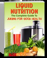 LiquidNutrition p Liquid Nutrition