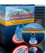 ListBuildingBusiness puo List Building Business