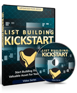 ListBuildingKickstartVideo mrrg List Building Kickstart Video Upgrade