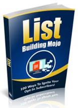 ListBuildingMojo plr List Building Mojo
