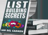 ListBuildingSecrets rr List Building Secrets