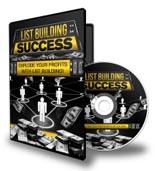 ListBuildingSuccess mrr List Building Success
