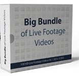 LiveFootageVidsCroatiaKom p Big Bundle Of Live Footage Videos   Croatia Komiza