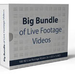 LiveFootageVidsCroatia p Big Bundle Of Live Footage Videos   Croatia