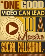 LiveStreamMarketing p Live Stream Marketing