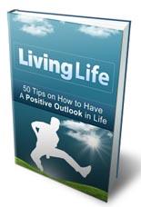 LivingLife mrr Living Life