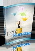 LivingOnPurpose mrr Living On Purpose
