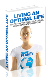 LivingOptimalLife mrr Living An Optimal Life