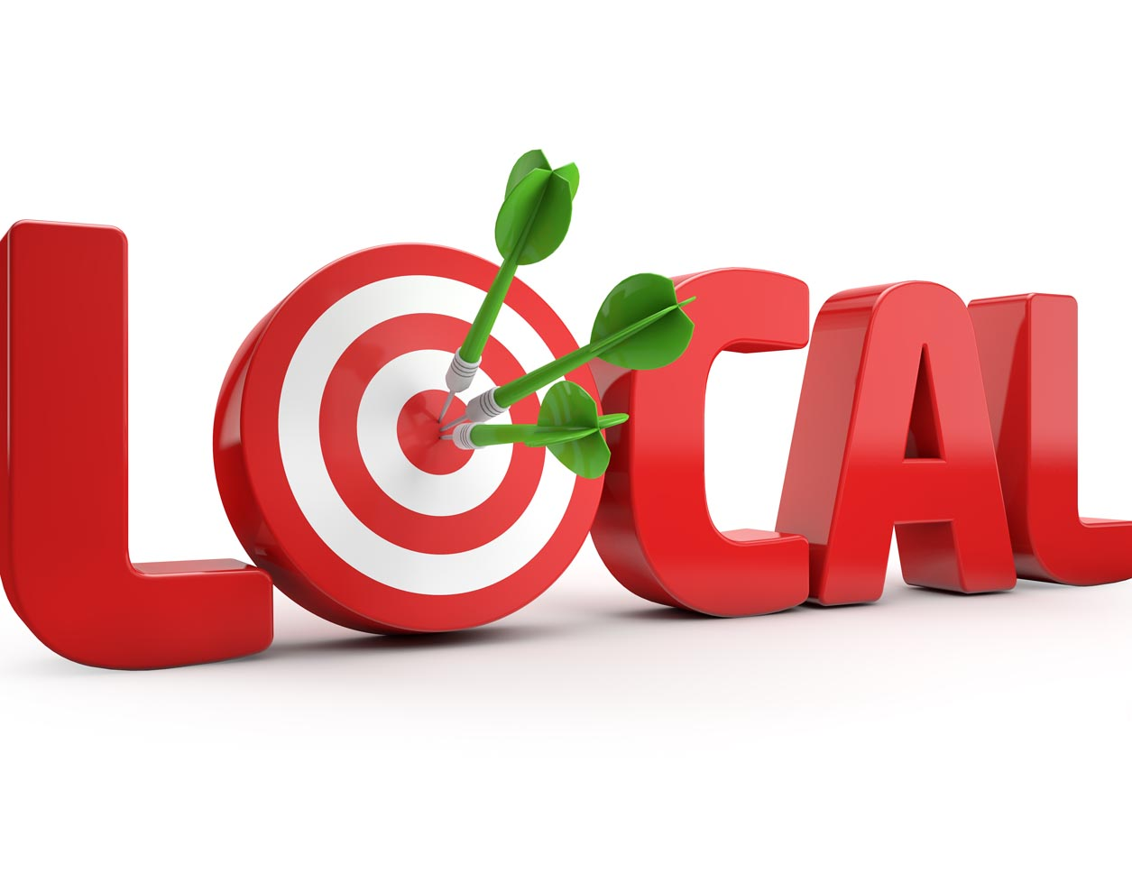 LocalMarketingArsenal p Local Marketing Arsenal